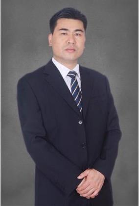 邓太升律师