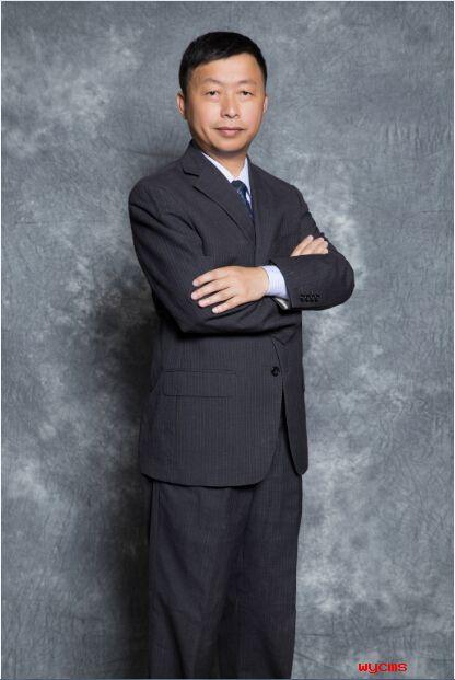 萧桂庆律师