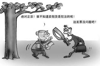 刘某某涉嫌伪造增值税专用发票、非法制造、出售非法制造的发票案二审辩护词