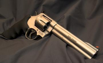 少年网购仿真枪被判无期背后的司法争议