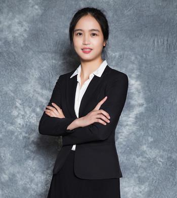 林芸锋律师