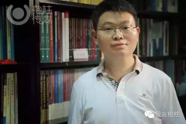 易延友:防止刑讯逼供,必须保障律师到场权(上)