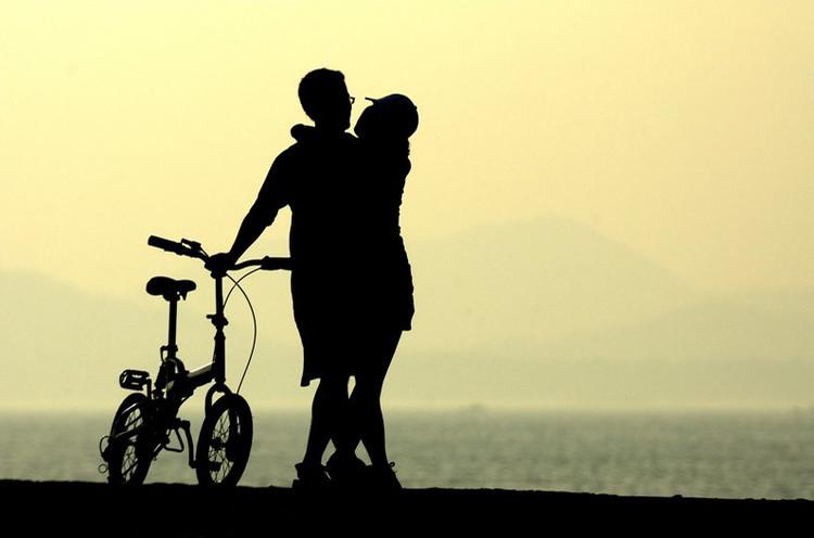 婚姻是一场修行,要经得住考验