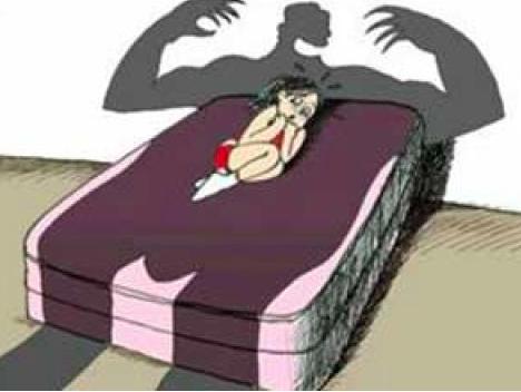 多名未成年人轮奸14岁幼女案