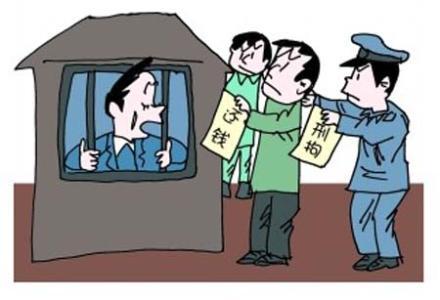 A涉嫌非法拘禁案取保候审申请书  (不构成非法拘禁罪的法律意见书)