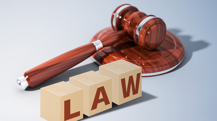 最高人民检察院发布6起正当防卫不捕不诉典型案例
